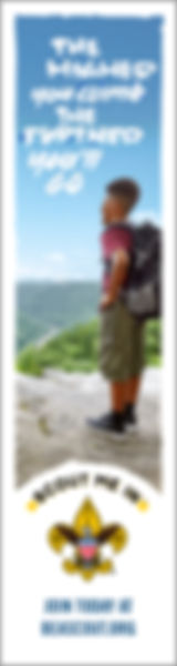 Hiking_Web Banner 160x600_Boy.jpg