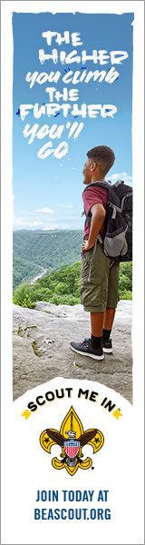Hiking_Web Banner 160x600_Boy.jpg