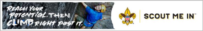 Climbing_Web__320x50_Boy.jpg