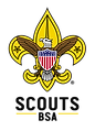 Scouts-BSA_Clean_450x620.png