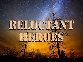 Reluctant Heroes Logo 4x3.jpg
