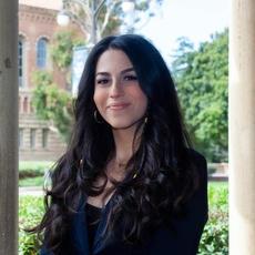 Amy Alsalek