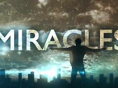 Miracles.jpeg