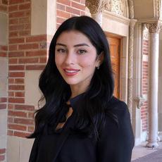 Natalie Acosta