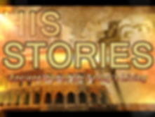 HisStories.jpg