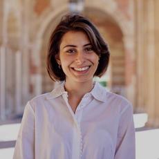 Michelle Garabetian