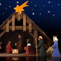 Nativity608.jpg