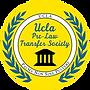PLTS Logo.png