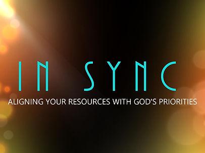 InSync.jpg