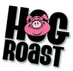 hog-roast.jpg