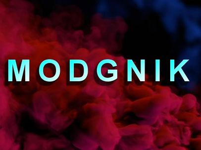 MODGNIK Logo.jpg