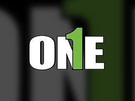 One Logo3.jpg
