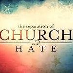 church and hate.jpg