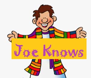 screenshot - Joe Knows 1.png