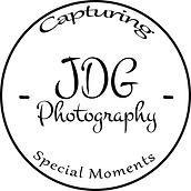 Jono Photo Logo Black.tif