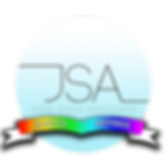 JSA LOGO Junior.png