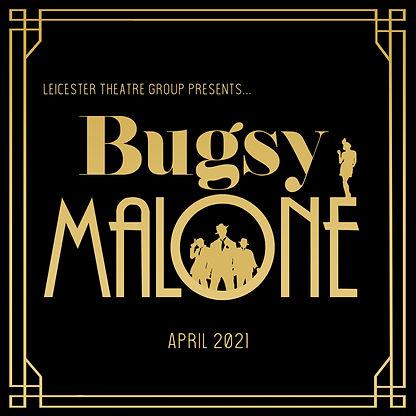 Bugsy Web image1 apr 21.jpg