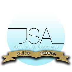 JSA LOGO elite gold .png