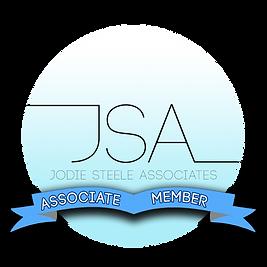 JSA LOGO associate.png
