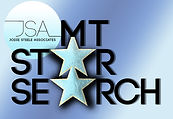 Star Search1.jpg