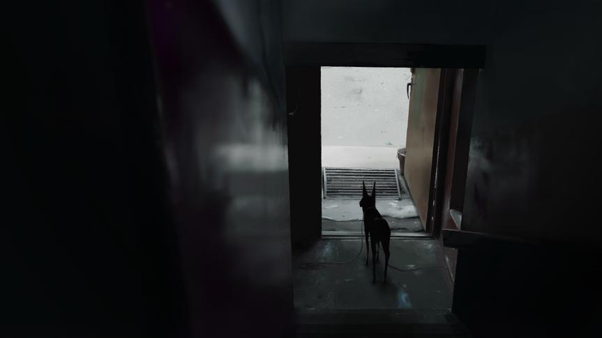 HallwayFINAL1.png