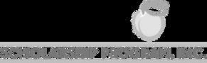 logo-header_edited.png