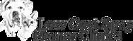 Low-Cost-Vet-Logo-1_edited.png