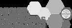 MCF-Logo-Color-72dpi-300x118_edited.png