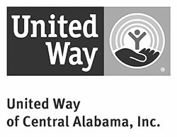 united-way-logo_edited.jpg