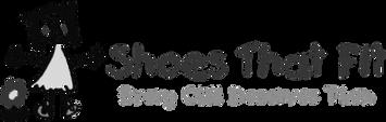 logo-stf_edited.png
