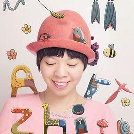Zhi Luo_Photo.jpeg