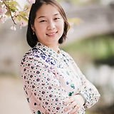 Mingming Li_photo.jpg