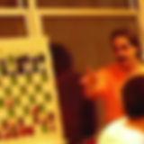 chess52.jpg.w180h135.jpg