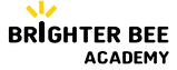 brighter_bee (1).png
