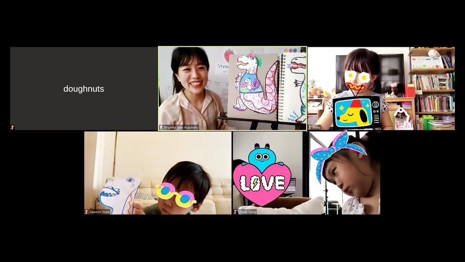 BeautyPlus_20200430182308056_save.jpg