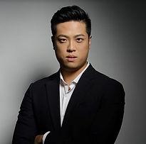 Qi Zhang.jpg