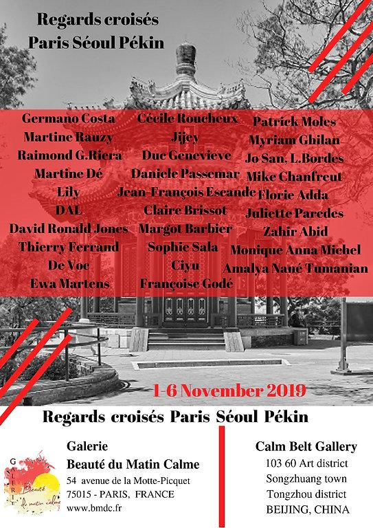 Affiche Pekin 2019 (1).jpg