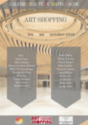 Art Shopping 2.jpg