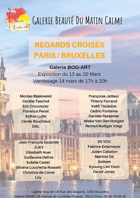 Bruxelles 2019 affiche finale.png