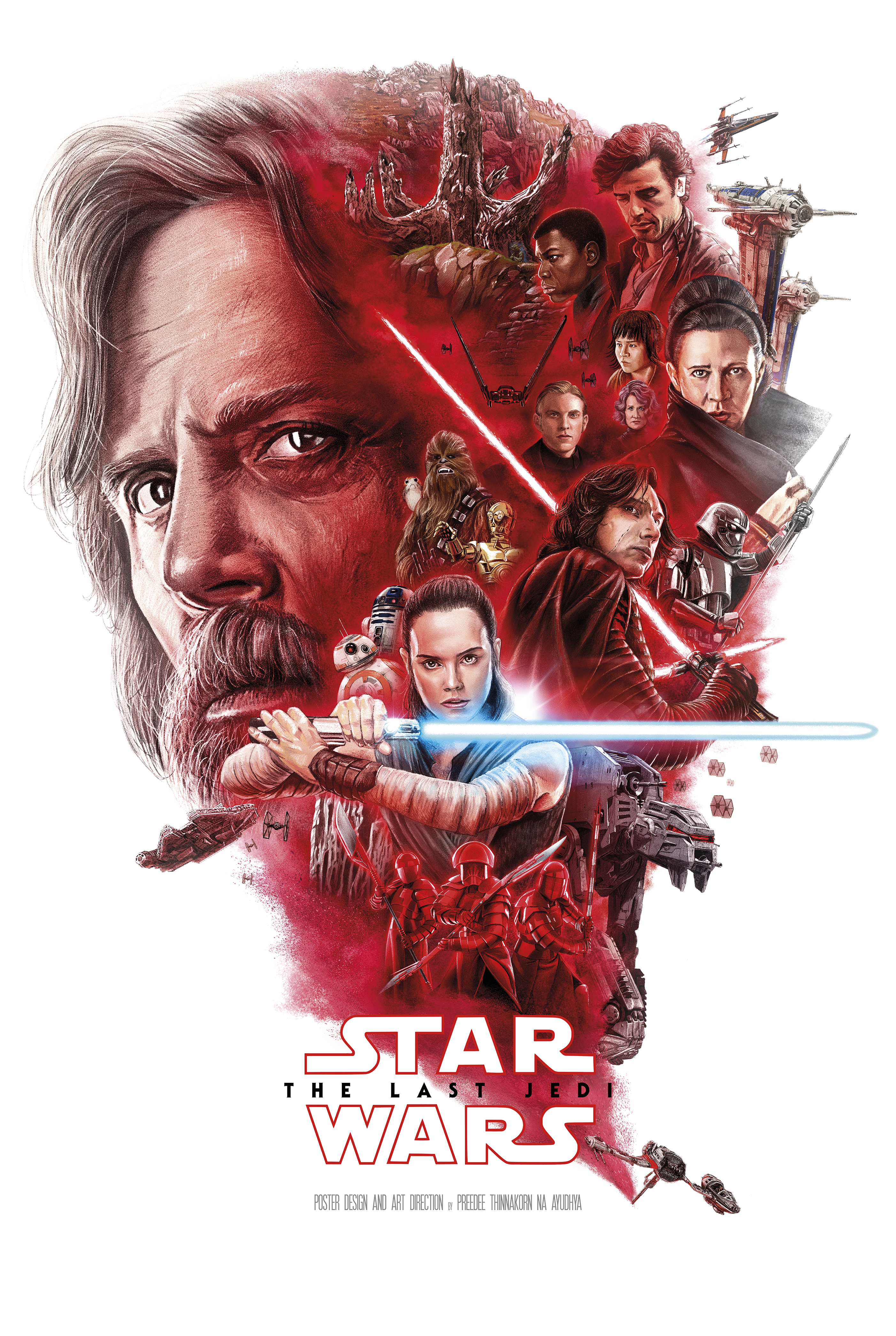 STARWARS_The Last Jedi_re
