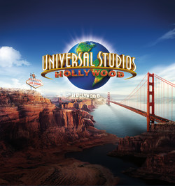Hi-res_BIG_Summer_UNIVERSAL_STUDIOS_CMYK copy