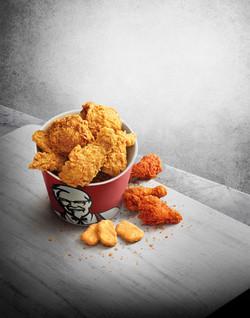 KFC_199B_Standee