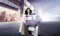 SCB_Shopping_CreditCard
