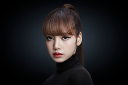 Hi-res_AIS_5G_LISA_Side_RGB copy