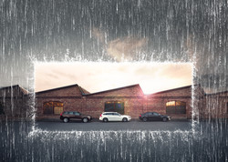 Hi-res_Volvo_Rain_RGB copy