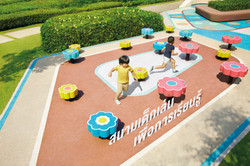 Hi-res_Sansiri_SIRI space_PLAYGROUND_CMY