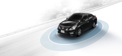 Hi-res_Safety_Almera_New_3-1_1_Hi_1_upda