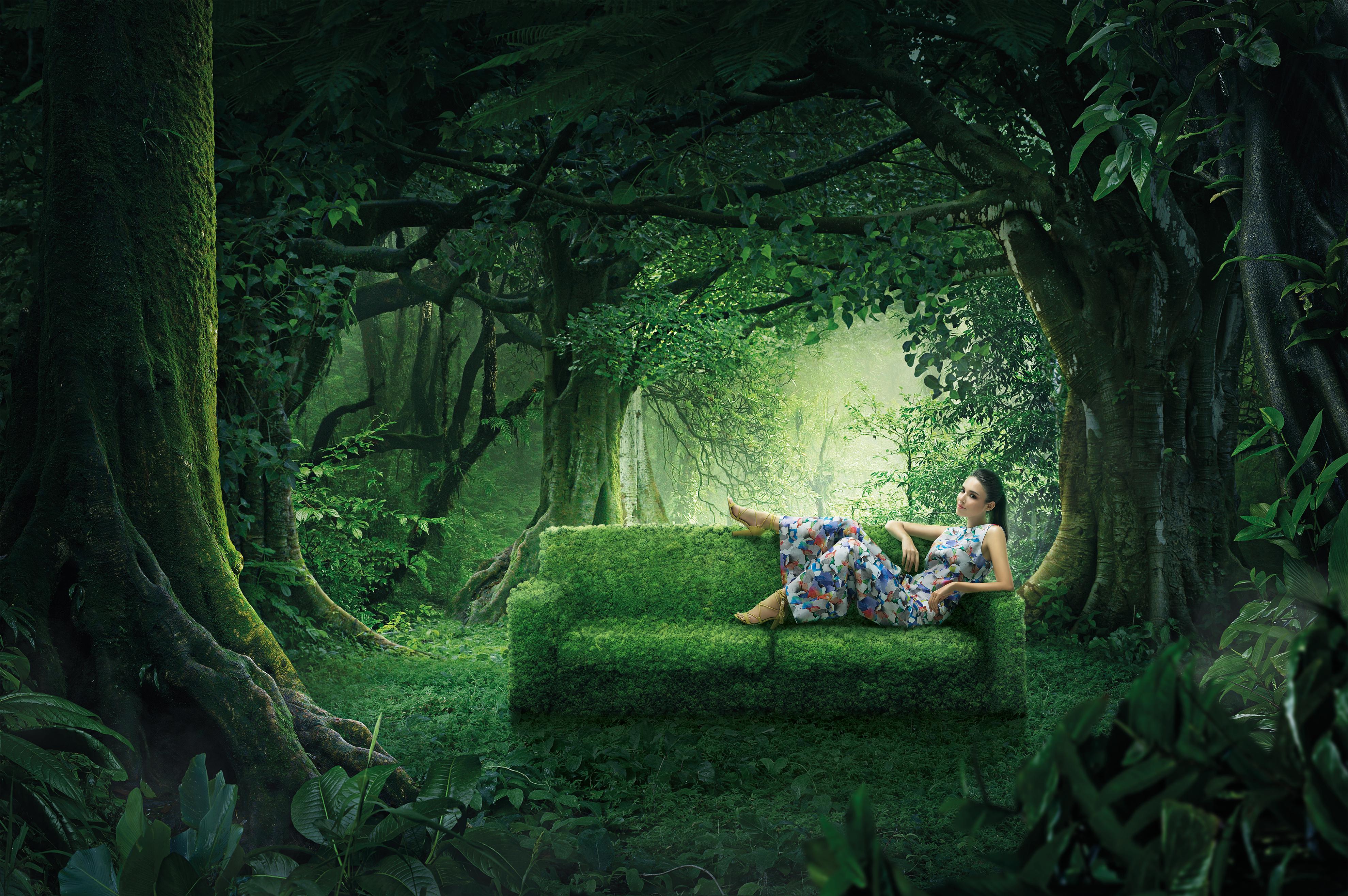 ELIO_Condo_Forest