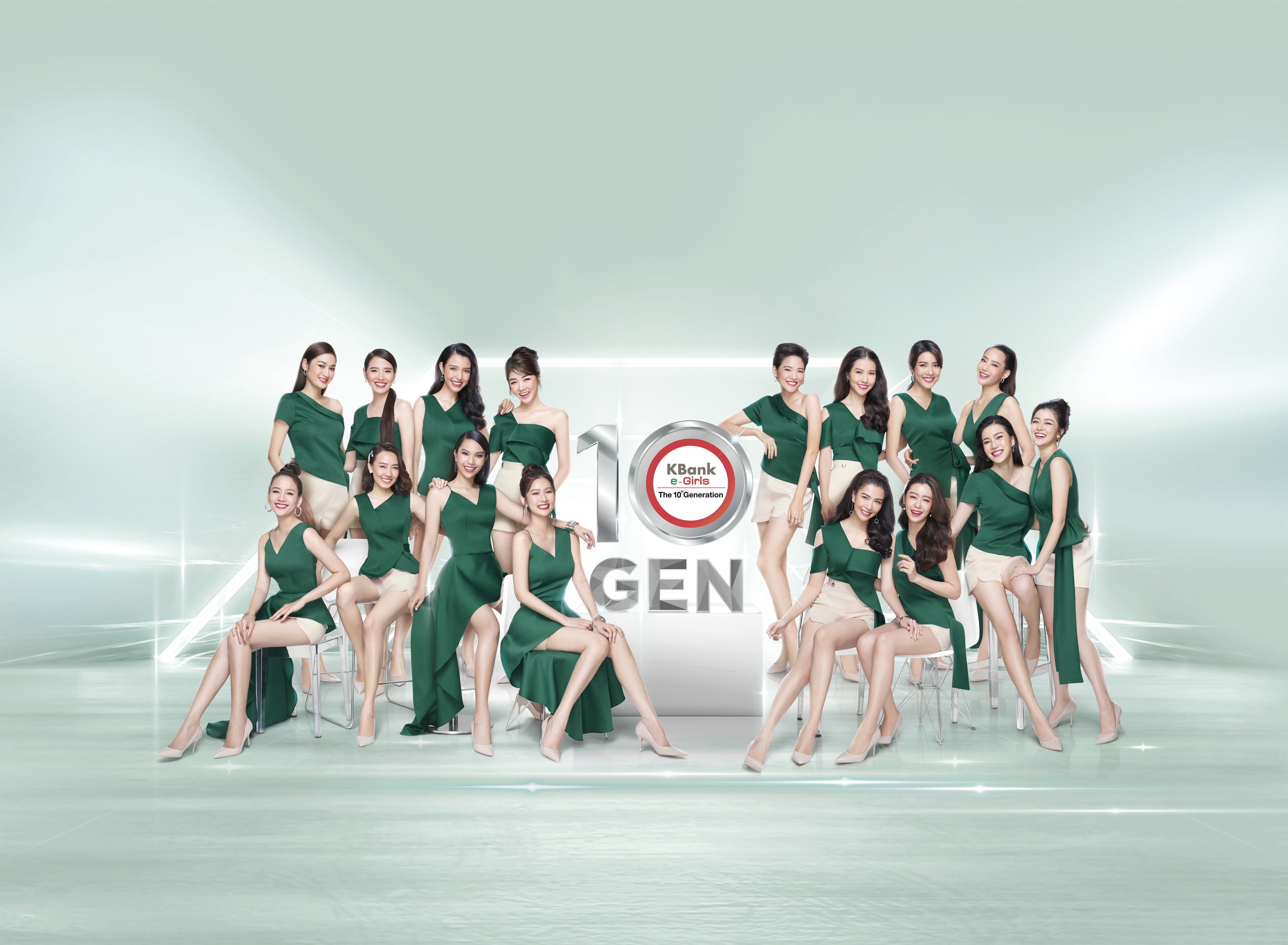 Hi-res_K-Bank_e-Girls_Gen10_CMYK copy