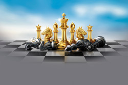 Hi-res_BAY Mutual Funds_Chess_CMYK copy.